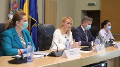 UPDATE CGMB a aprobat prelungirea cu 12 ani a contractului cu Apa Nova