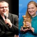 UPDATE Corneliu Porumboiu și Ada Solomon au fost aduși la DIICOT și puși sub acuzare pentru evaziune fiscală și spălare de bani
