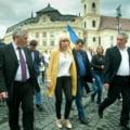 "UPDATE Elena Udrea nu va fi lasata sub control judiciar: ""Cred ca este drept sa fiu achitata"". Sedinta se tine cu usile inchise"