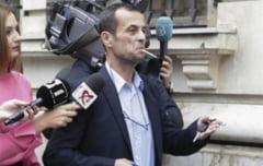 UPDATE Ex-procurorul Mircea Negulescu a fost plasat sub control judiciar. Inalta Curte a respins cererea Sectiei Speciale de arestare a fostului magistrat