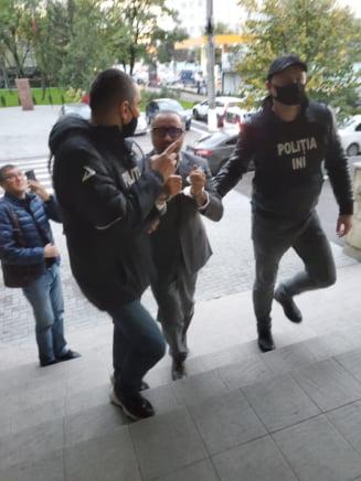 UPDATE Fostul deputat PSD Cristian Rizea, incatusat in Republica Moldova. Are de ispasit in Romania 4 ani si 8 luni de inchisoare. Precizarile Ministerului Justitiei