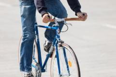 UPDATE Germanii de la Pegasus cer anularea marcii romanesti de biciclete Pegas. De ce nu pot sa exista ambele branduri in Uniunea Europeana