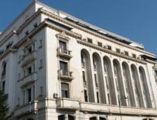 UPDATE Judecatorii de la Inalta Curte au hotarat, in unanimitate, sesizarea CCR in legatura cu legea care impoziteaza pensiile speciale