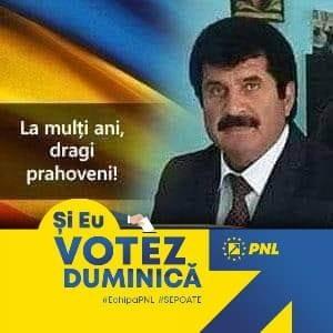 UPDATE Primarul din Prahova acuzat c-a fraudat alegerile din septembrie a fost retinut. Alte 16 persoane au ajuns in catuse la audieri