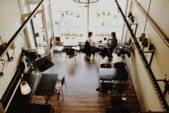 UPDATE Restaurantele din Bucuresti ar putea fi deschise la 50% din capacitate. Sedinta Comitetului Municipal pentru Situatii de Urgenta are loc la ora 12