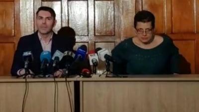 UPDATE Senatul respinge proiectul legii de desfiintare a Sectiei Speciale. USR: PSD a facut scut pentru justitia lui Dragnea