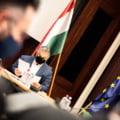 UPDATE Ungaria a aprobat utilizarea vaccinului chinezesc Sinopharm, o premiera in Uniunea Europeana