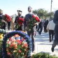 UPDATE VIDEO Ceremonii militare de Ziua Armatei Romane in tara si in strainatate. Activitatile se desfasoara fara public, din cauza pandemiei de coronavirus. Presedintele si premierul, prezenti la comemorarile din Capitala