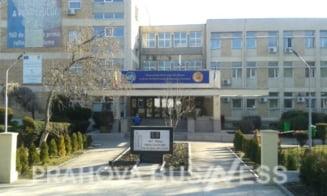 UPG Ploiesti, locul 21 in clasamentul national Ranking Web of Universities