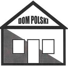 Uniunea Polonezilor din Romania UPR