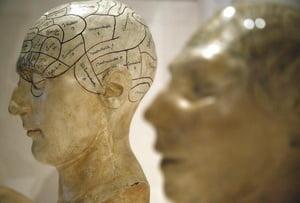 URSS a investit un miliard de dolari in experimente privind controlul mintii