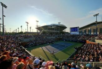 US Open 2019 se vede si in Romania: Iata cine va televiza in direct ultimul turneu de Grand Slam al anului