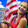 US Open i-a stricat planurile! Unde trebuia să fie Emma Răducanu săptămâna aceasta