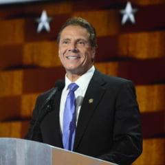 US Open se va desfasura la datele stabilite, 31 august - 13 septembrie, declara guvernatorul statului New York