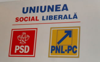 USL: Legea Sanatatii, introdusa in dezbatere intr-un mod meschin, demn de un regim totalitar