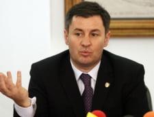 USL Arad contesta mandatul obtinut de Traian Igas