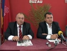 USL Buzau, pe butuci: PSD nu renunta la Mocanu nici in ruptul capului