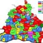 USL Dolj: 77 de primarii si Consiliul Judetean, cu Ion Prioteasa presedinte