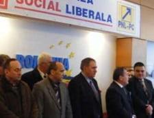 USL Maramures ar fi incercat sa cumpere cu 100 de euro votul unui membru PER