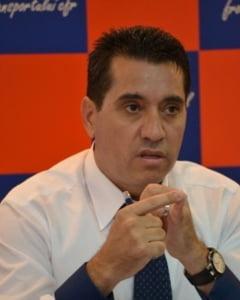 USL a depus plangere penala impotriva presedintelui PDL Constanta