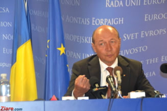 USL a subrezit pozitia lui Basescu si a Romaniei (Opinii)