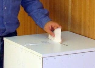 USL are 57% intentie de vot, ARD 17%, iar PP-DD 15% - sondaj CURS si Avangarde