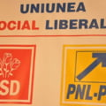 USL are datorii neachitate la stat de peste 2 milioane de euro - surse