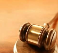 USL ataca la Curtea Constitutionala si Legea asistentei sociale