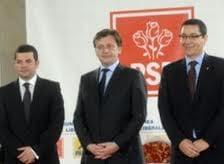 USL castiga parlamentarele, 18% dintre romani inca l-ar vrea pe Boc premier - sondaj CSCI