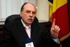 USL cere Parlamentului revocarea Avocatului Poporului