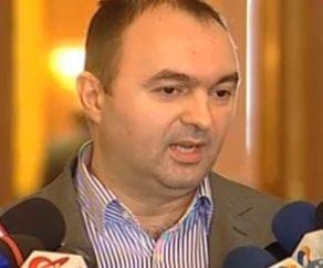 USL cere demisia ministrului Educatiei si anunta o motiune de cenzura