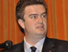 USL depune in iunie o noua motiune de cenzura impotriva Guvernului Boc