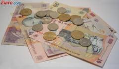 USL isi va lua angajamentul de a readuce pensiile militarilor la nivelul din 2010