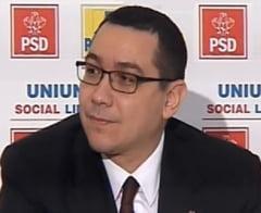 USL s-a pus de acord: Nu merge la ridicarea imunitatii lui Boldea