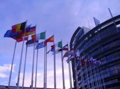 USL se plange la Bruxelles: Basescu se pregateste sa incalce Constitutia