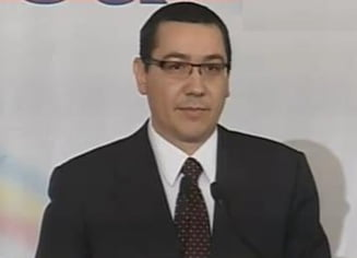 USL si-a anuntat programul economic: Un milion de joburi noi si taxe mai mici