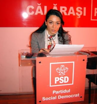 "USL sta sa plesneasca la Calarasi: PSD acuza PNL ca ii ""calca in picioare"" primarii"