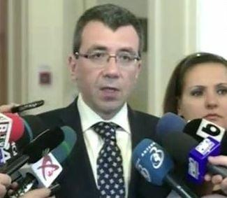 USL va avea o comisie comuna pentru elaborarea programului de guvernare