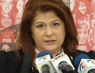 USL va cere rezolutie impotriva Romaniei in PE - posibile sanctiuni