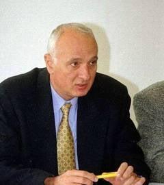 USL va renegocia acordul cu FMI, odata ajunsa la guvernare