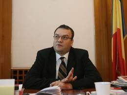 USL vrea audierea lui Igas ca urmare a violentelor stradale din Bucuresti