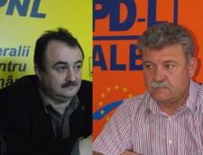 """USL vrea sa castige primaria din Alba Iulia cu un """"dezertor"""" de la PDL"""