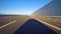 """USR: Declararea autostrazilor """"obiective strategice de interes national"""" in CSAT are zero efecte juridice"""