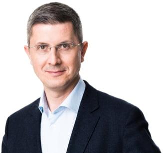 USR: Nu o sa votam niciodata pentru alt guvern PSD. Solutia pentru un guvern legitim sunt anticipatele
