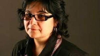 USR PLUS o propune pe Atena-Adriana Groza in functia de guvernator al Administratiei Rezervatiei Biosferei Delta Dunarii