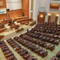USR PLUS s-a razgandit. Parlamentarii vor fi in sala, dar nu vor vota la motiunea de cenzura