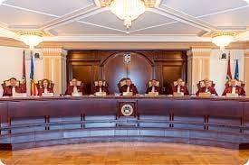 """USR PLUS solicită CCR să dezbată rapid sesizarea privind moţiunea de cenzură. """"Termenul de 28 septembrie este prea îndepărtat"""""""
