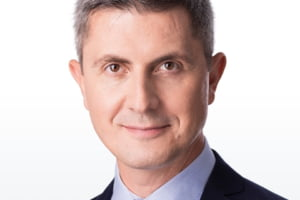 """USR-PLUS vrea ministerul Justitiei. Dan Barna, despre viitorul guvern: """"Nu e buna o solutie militara"""""""