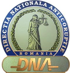 USR Sector 5 a depus la DNA un denunt penal impotriva primarilor Daniel Florea si Gabriela Firea