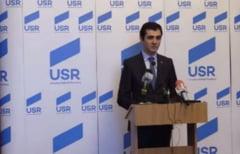 USR a depus un proiect de lege pentru eliminarea pensiilor speciale. Ar mai primi doar militarii si magistratii